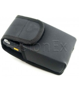 Psion IKON holster  synthetic holster
