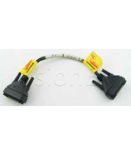 Vehicle Mount keyboard cable, 30 cm (12 inch)  for 8530
