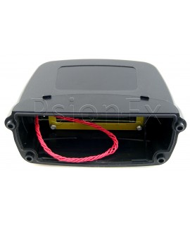 Workabout Pro RFID high frequency HID (ACG) HF-AM1-G2-USB
