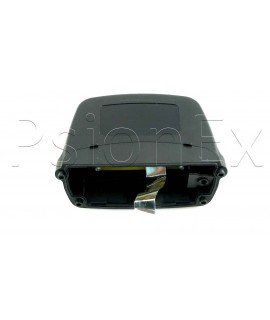 Workabout Pro GPS integrated module, special version