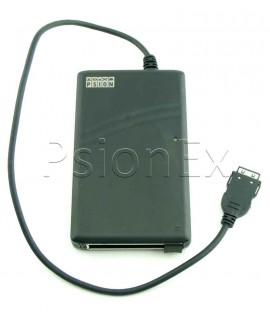 PDA Psion solid state Siena SSD Drive