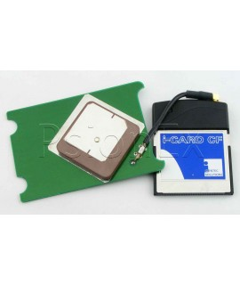 Workabout Pro RFID Identec CF card north america, for Workabout Pro-G1