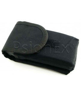 Psion IKON carry case, nylon, combi pouch from Web-tex