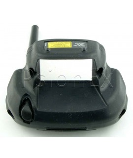 7535 imager end-cap