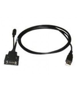 Honeywell MX7 USB / power cable - PC
