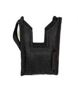 Honeywell / MX7 Handheld holster