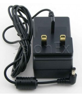 PDA NB/NB PRO power supply unit universal, UK,  in: 100-240V, out: 15V 1.5A