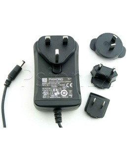 Psion IKON A/C power adapter for docking station CH4000