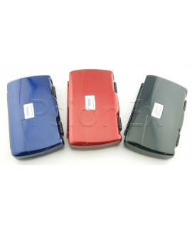 PDA Revo Palm Tec carry case