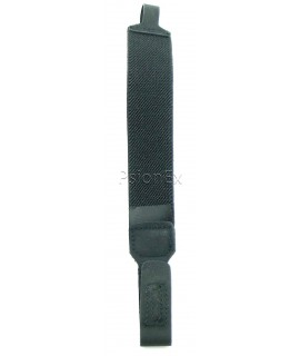 EP10 hand strap (pack of 5)