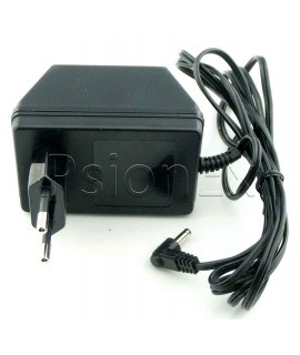 Psion Series S3/WA power supply unit EU, out: 10VDC, 250mA, in: 220-240V