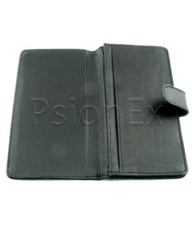 PDA Siena leather case