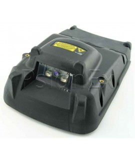 Omnii XT15 Kit Standard Back Cover A Long SE4500 2D Imager