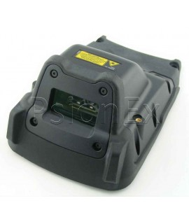 Omnii XT15 Kit Standard Back Cover C Long SE4600 LRI 2D Imager