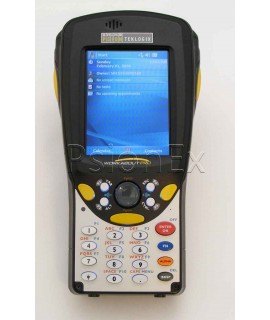 Workabout Pro G1, short, WM 5, 128 MB flash, 64 MB RAM