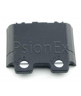 Workabout Pro 1 short battery door for standard battery