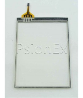 Workabout Pro 3/EP10/OMNII XT15 digitizer
