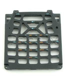 Workabout Pro 3 and Workabout Pro 4 keypad bezel short numeric