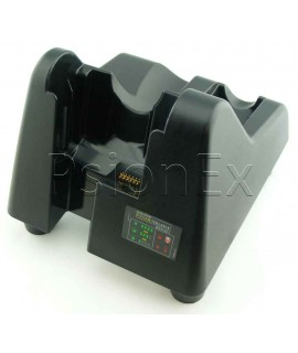 Workabout Pro G1 short single docking station