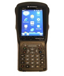 Workabout Pro 4, numeric, WEHH 6.5, WA4S21000100020W