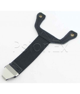 Workabout Pro hand strap short, no loop, no stylus M-E,C
