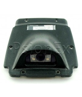 Workabout Pro 2D imager SX5393,  slim pod format