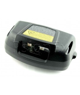 Workabout Pro 4 SE4500 2D linear imager; requires trigger board WA9302
