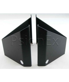 Stand for WA MX quad docking station (left and right bracket)