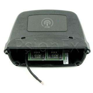 Workabout Pro 4 RFID HF end-cap module; CE Country