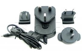 Power Supplies & Chargers