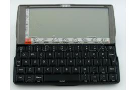 Psion Organisers (PDA)