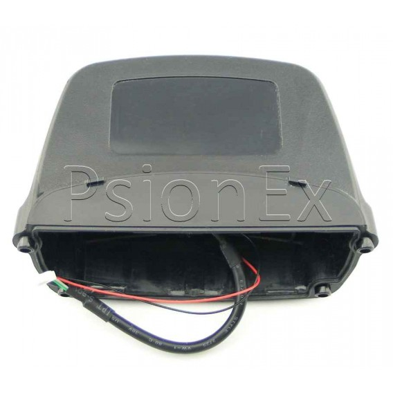 Workabout Pro GPS integrated module GSM compatible version
