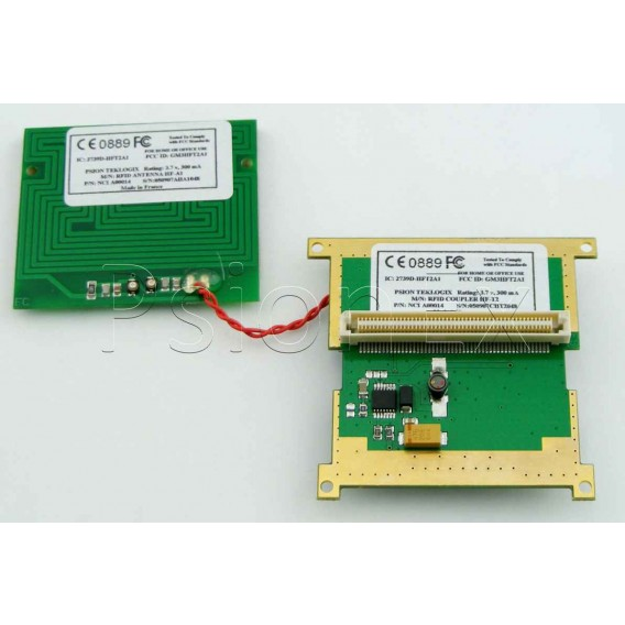Workabout Pro RFID Module HF-T2-A1 scanner Exp. Module