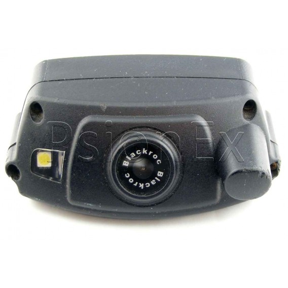 Camera C32M for Blackroc with GPS