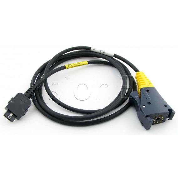 Vocollect replacement cable for SR-20 Headset