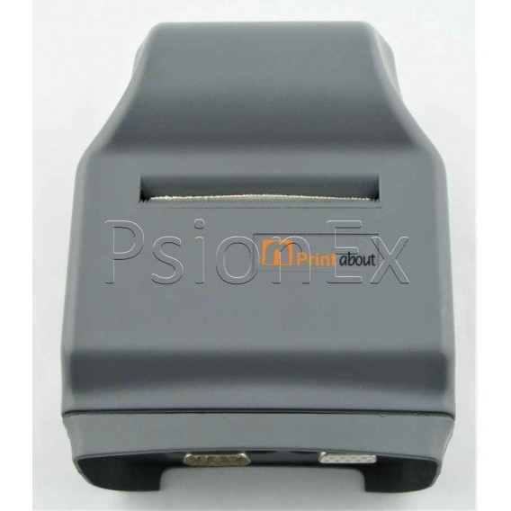 PrintAbout printer for Workabout MX