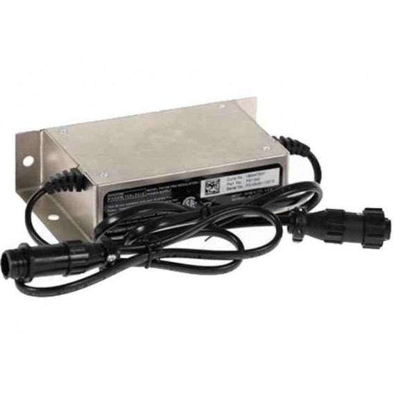 Vehicle mounted/Workabout Pro/OMNII Pre-regulator power supply 20 - 72V