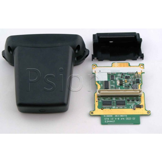 Workabout Pro kit PC card xMod (c/w CF/PC card Mechanical Stop) with ext. end-cap WA9004