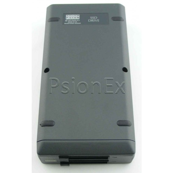 Psion Series S3 PC SSD Drive