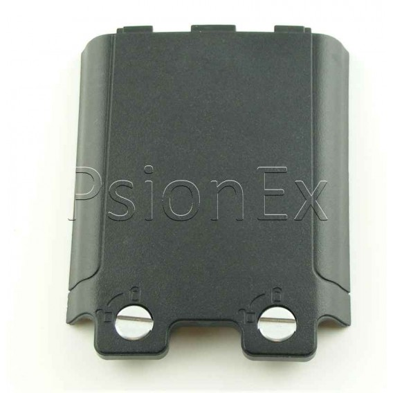 Workabout Pro 1 long battery door for standard or AA batteries