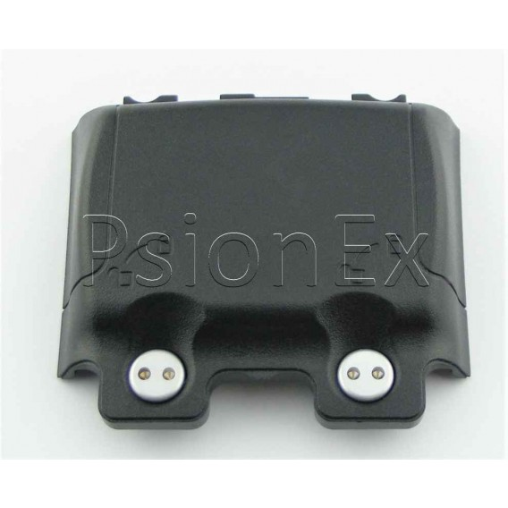 Workabout Pro 1 short battery door, with secure latch door for HC battery