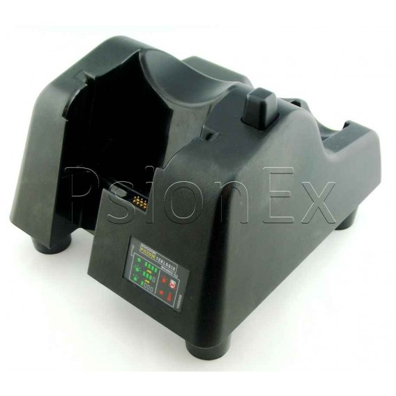 Workabout Pro G2/G3/G4 long/short & G1 short single docking station