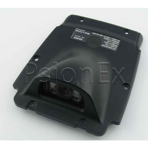 Workabout Pro 2D imager SX5400, slim pod