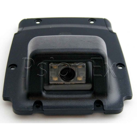 Workabout Pro 2D imager xMod SX5393