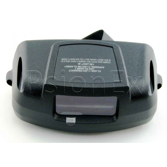 Workabout Pro 4 SE655 1D Linear Imager; requires trigger board WA9302