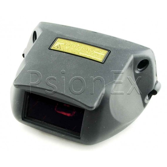 Workabout Pro 4 SE1524ER 1D Lorax Laser; requires trigger board WA9301