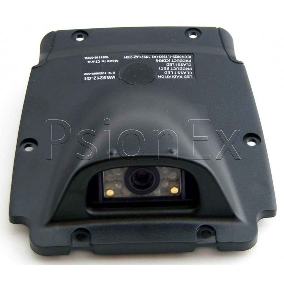 Workabout Pro 2D imager HHP 5180, slim pod