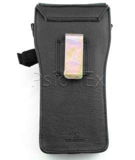 Workabout MX leather holster case