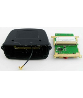 Workabout Pro RFID Module UHF-CA1-G2 HF-CA1-A1-G2