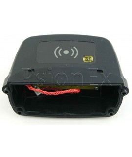 Workabout Pro RFID LF-AH1-G2 USB end-cap / iSAFE CF card